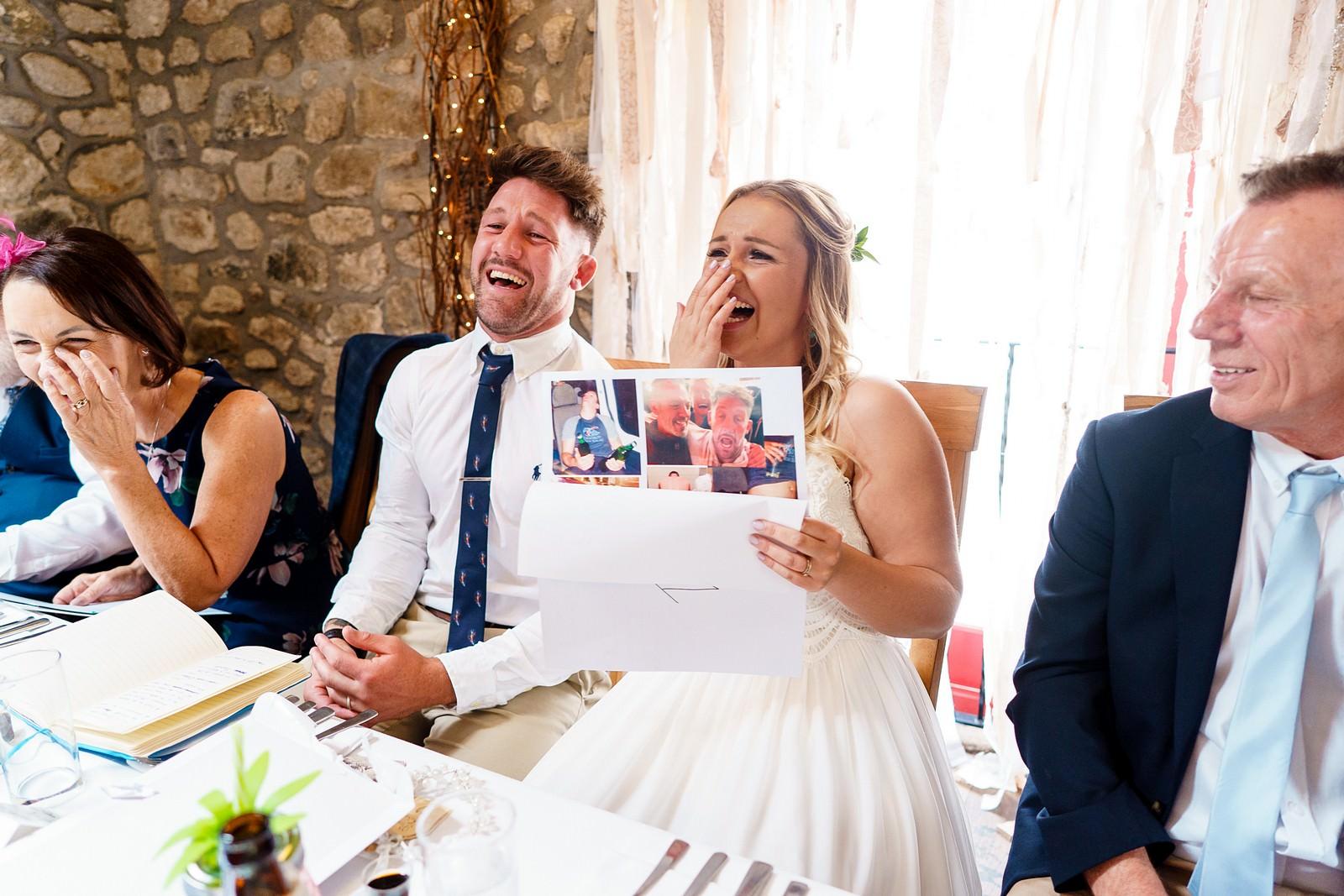 bestmans wedding speech at knightor winery 82