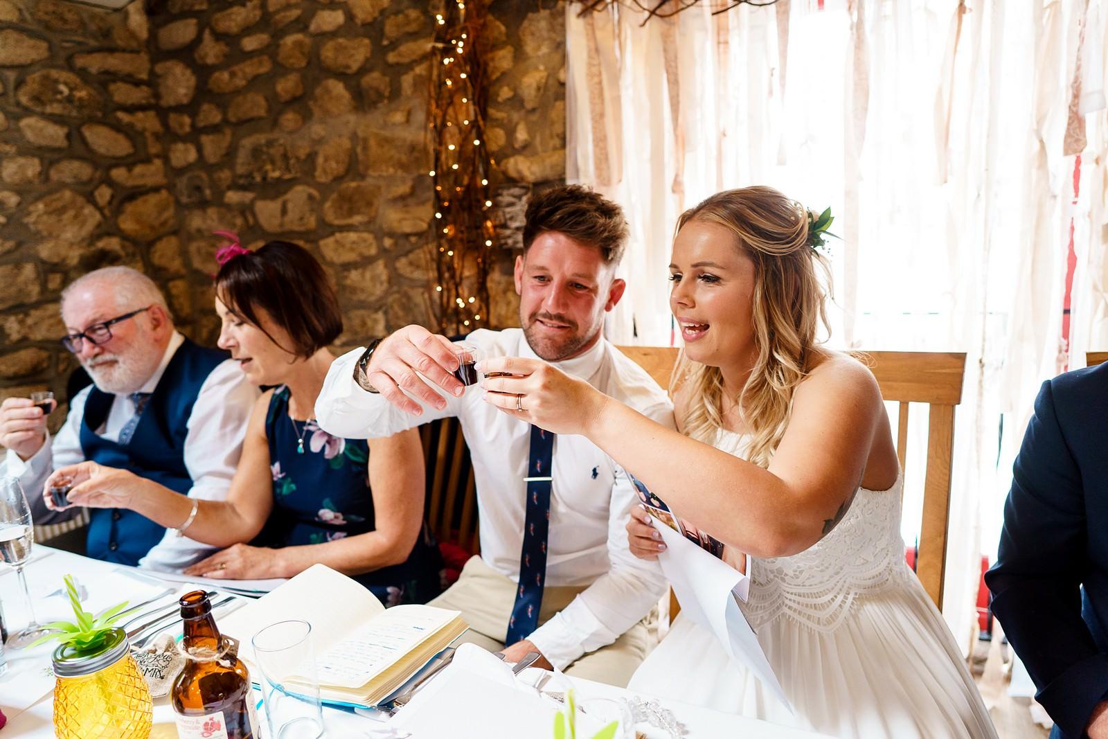 bestmans wedding speech at knightor winery 83