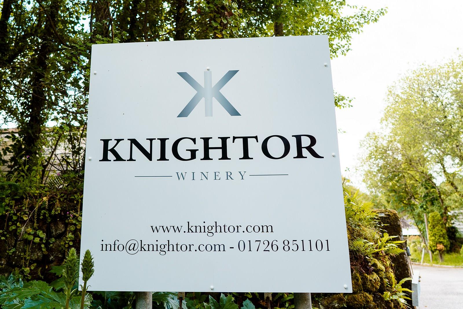 knightor winery wedding venue 25