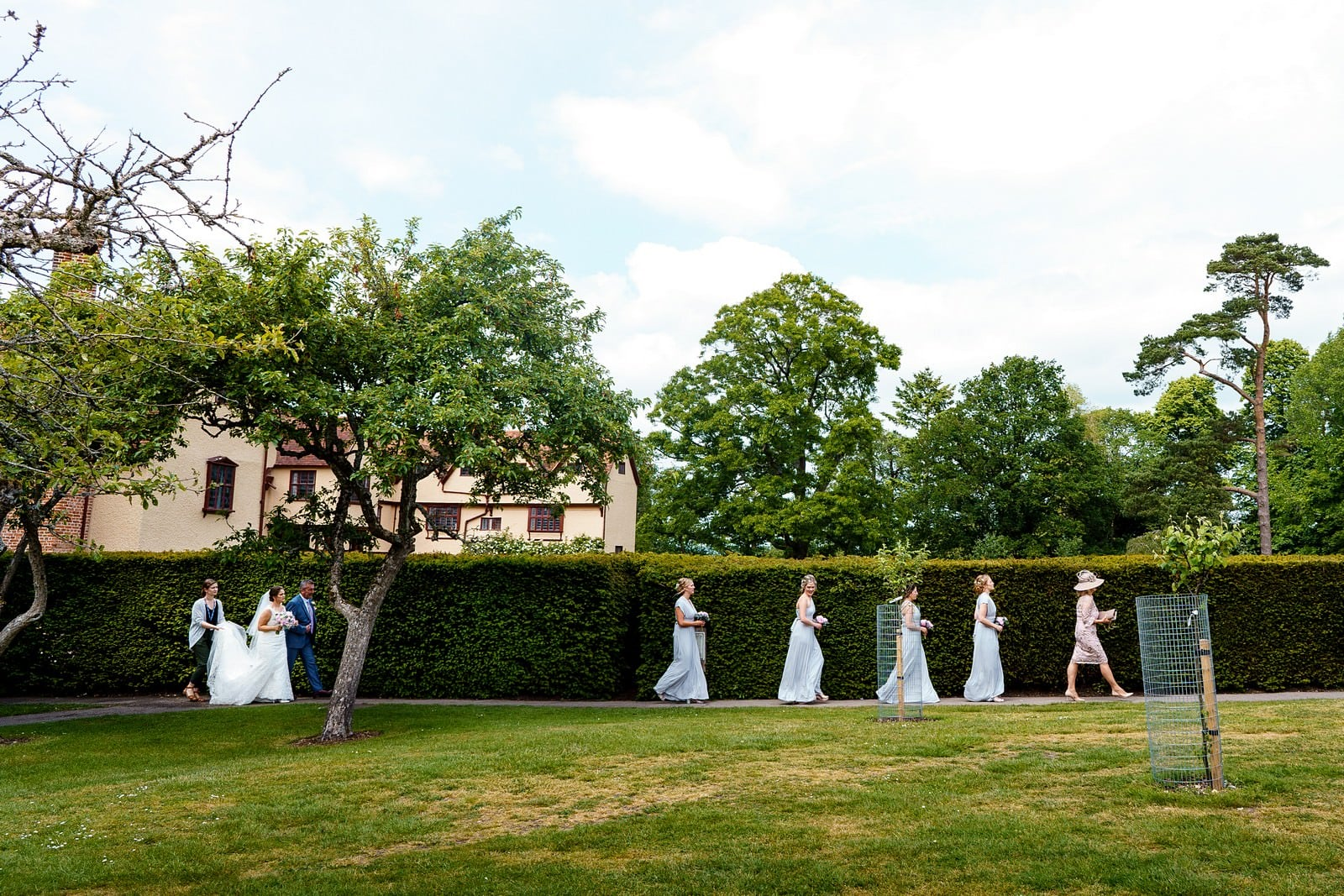 https://paulkeppel.co.uk/beautiful-wedding-at-ufton-court/