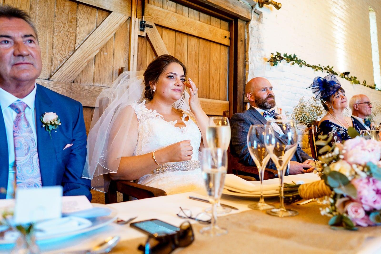 ufton court wedding 53