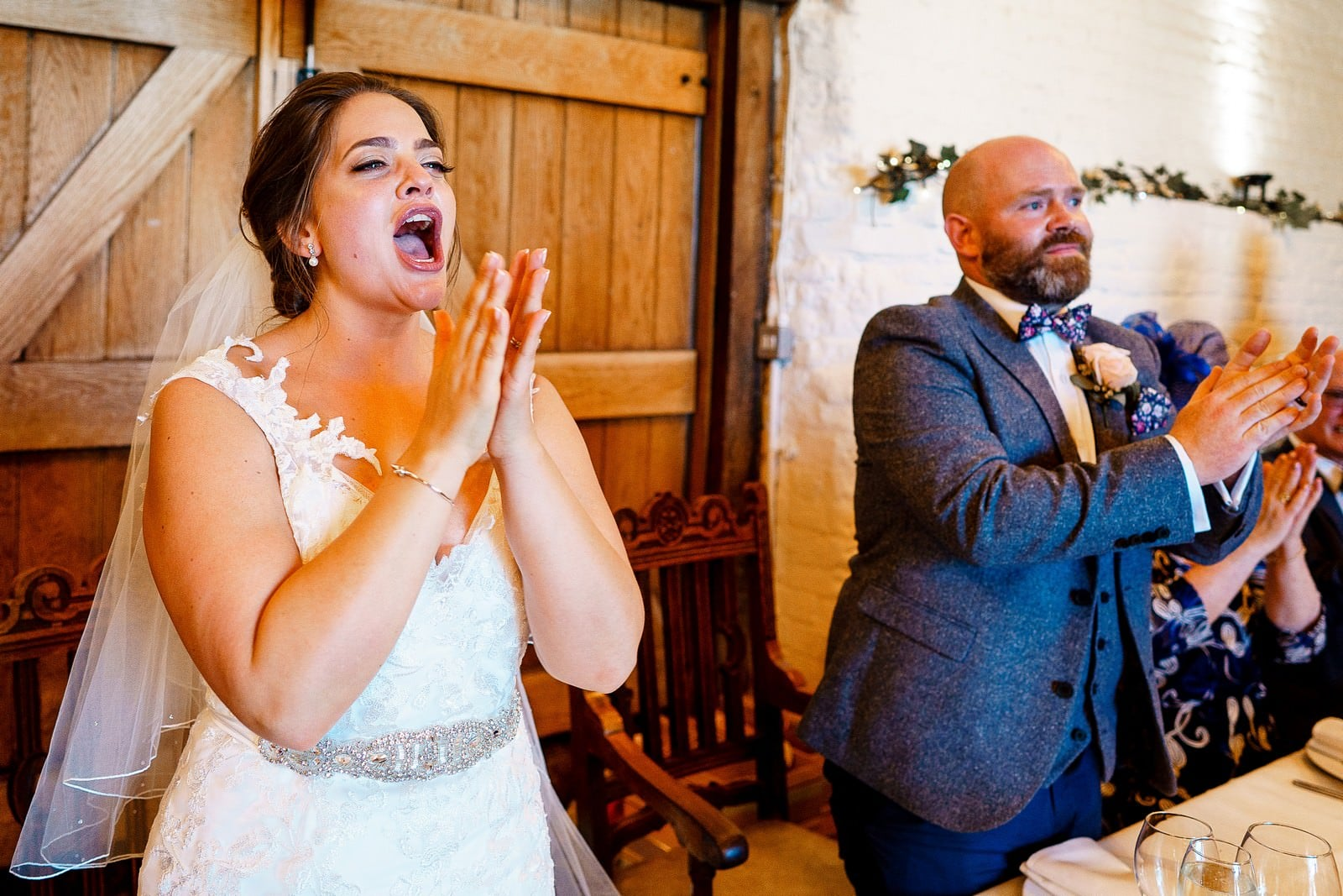 ufton court wedding 55