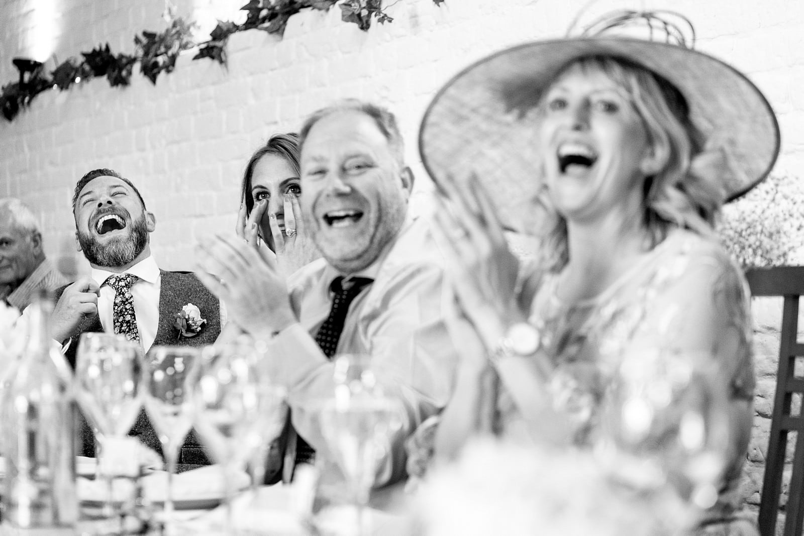 ufton court wedding 60