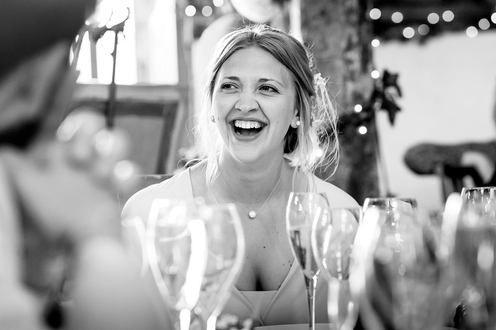 ufton court wedding 61