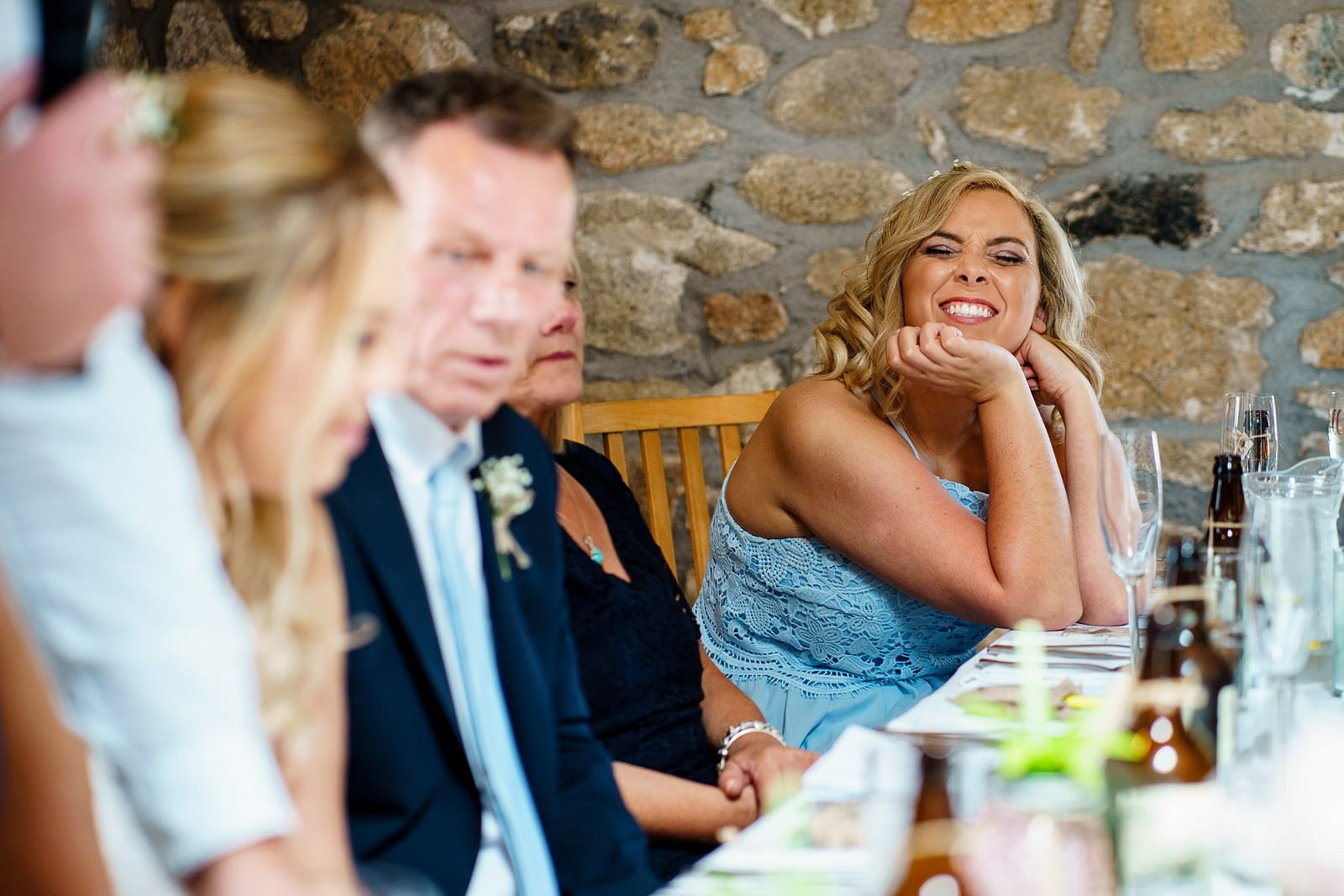 wedding speeches in cornwall 75