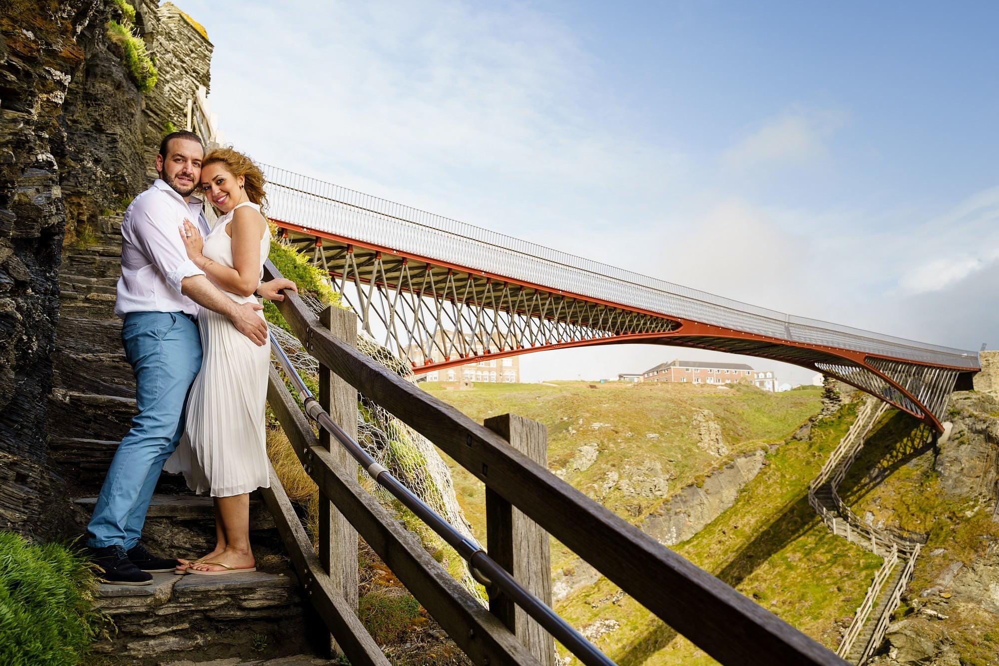 Tintagel-wedding-proposal 10