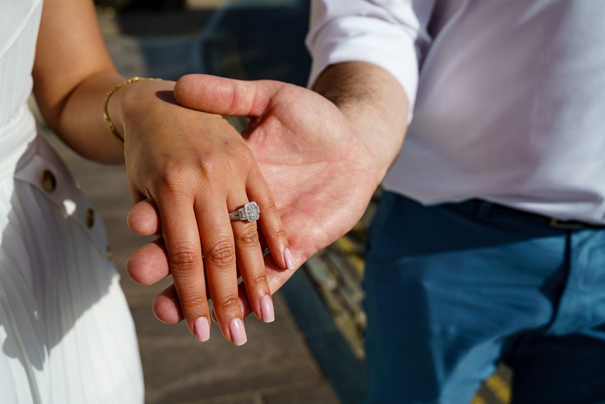 Tintagel-wedding-proposal 12