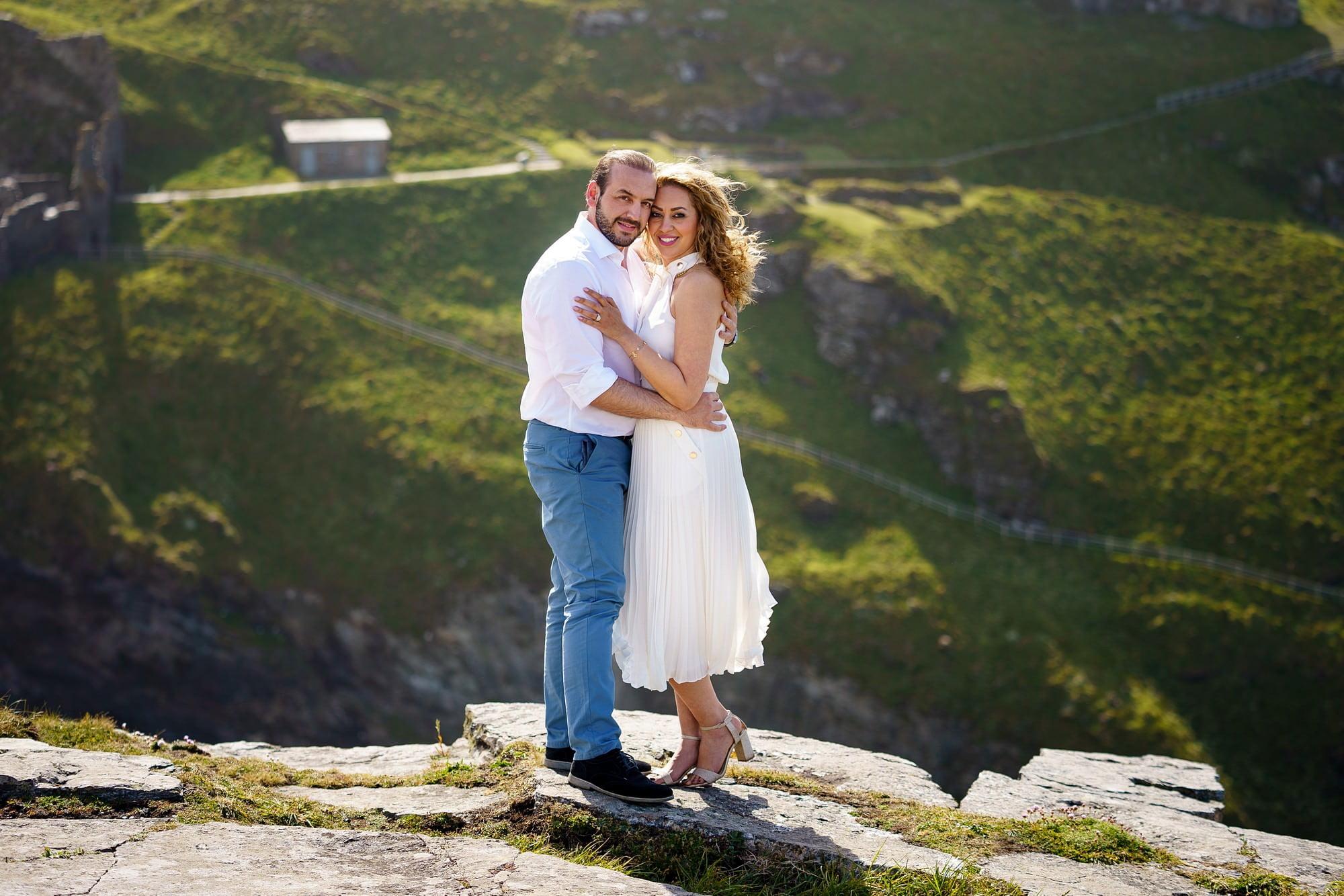 Tintagel-wedding-proposal 4