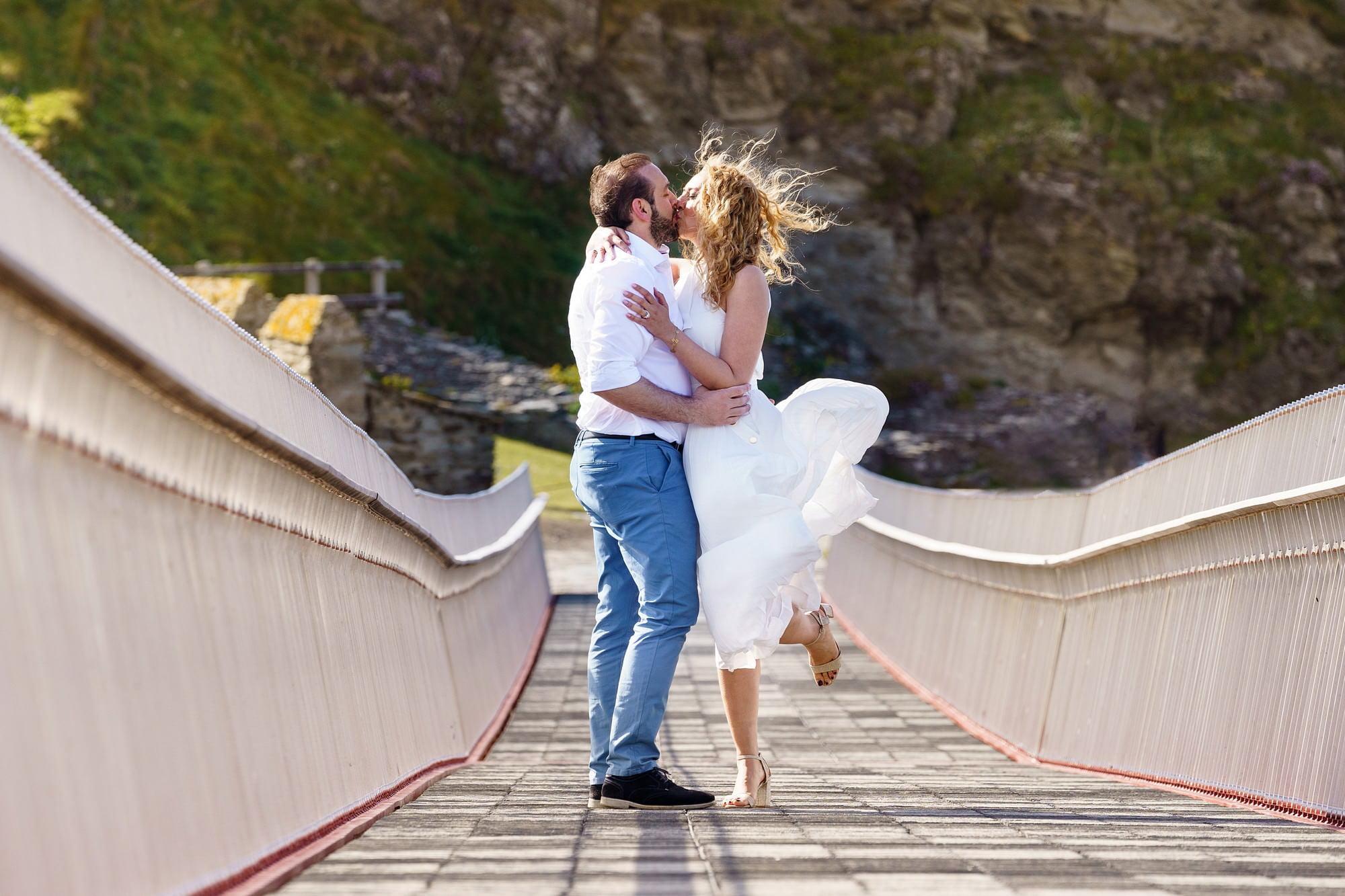 Tintagel-wedding-proposal 5