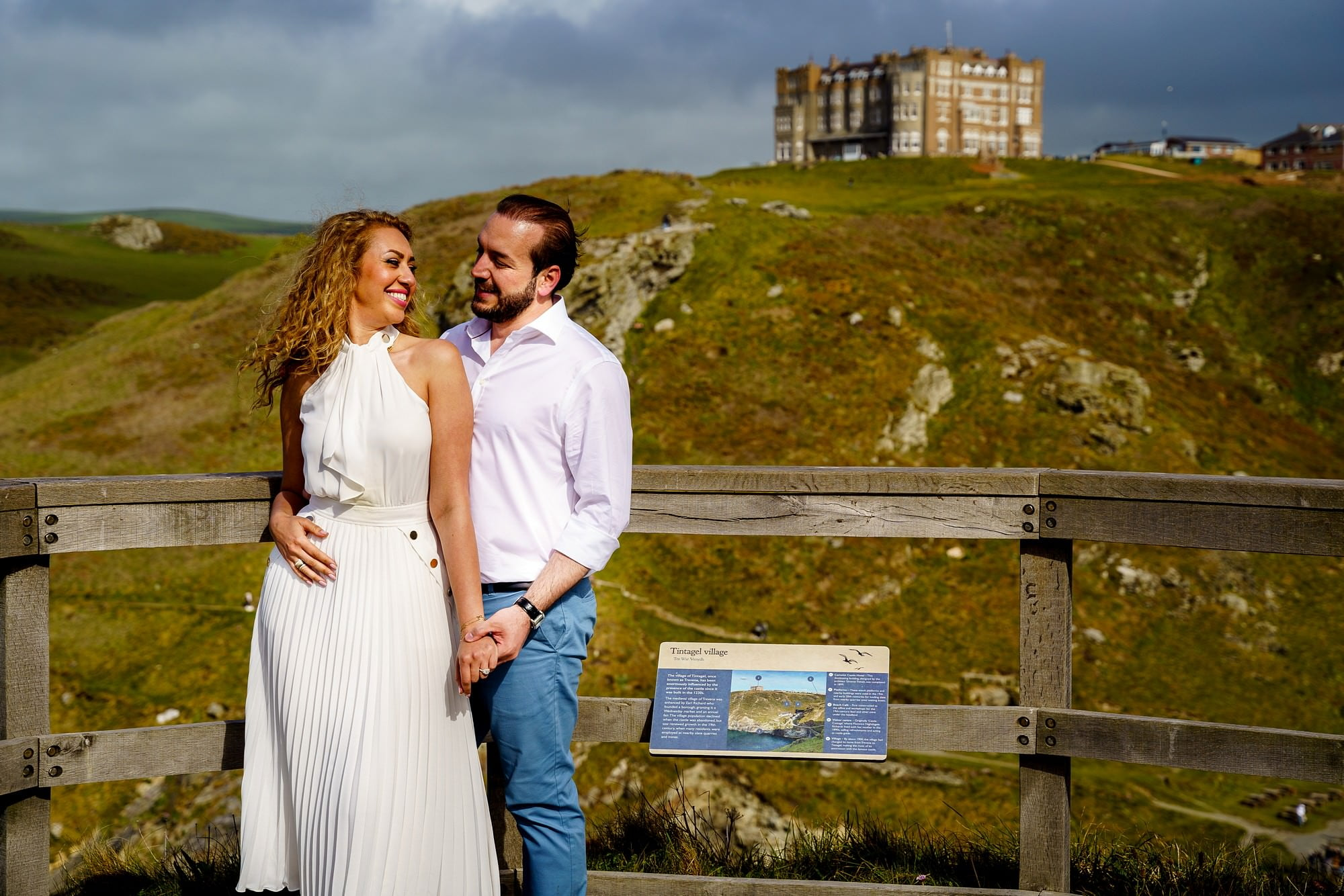 Tintagel-wedding-proposal 6