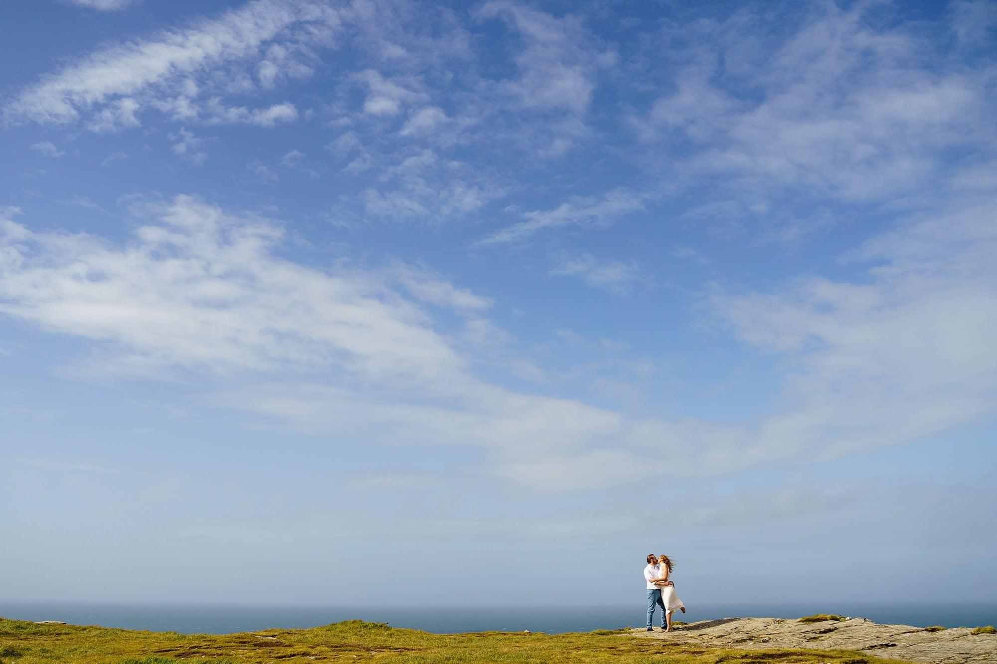 Tintagel-wedding-proposal 7