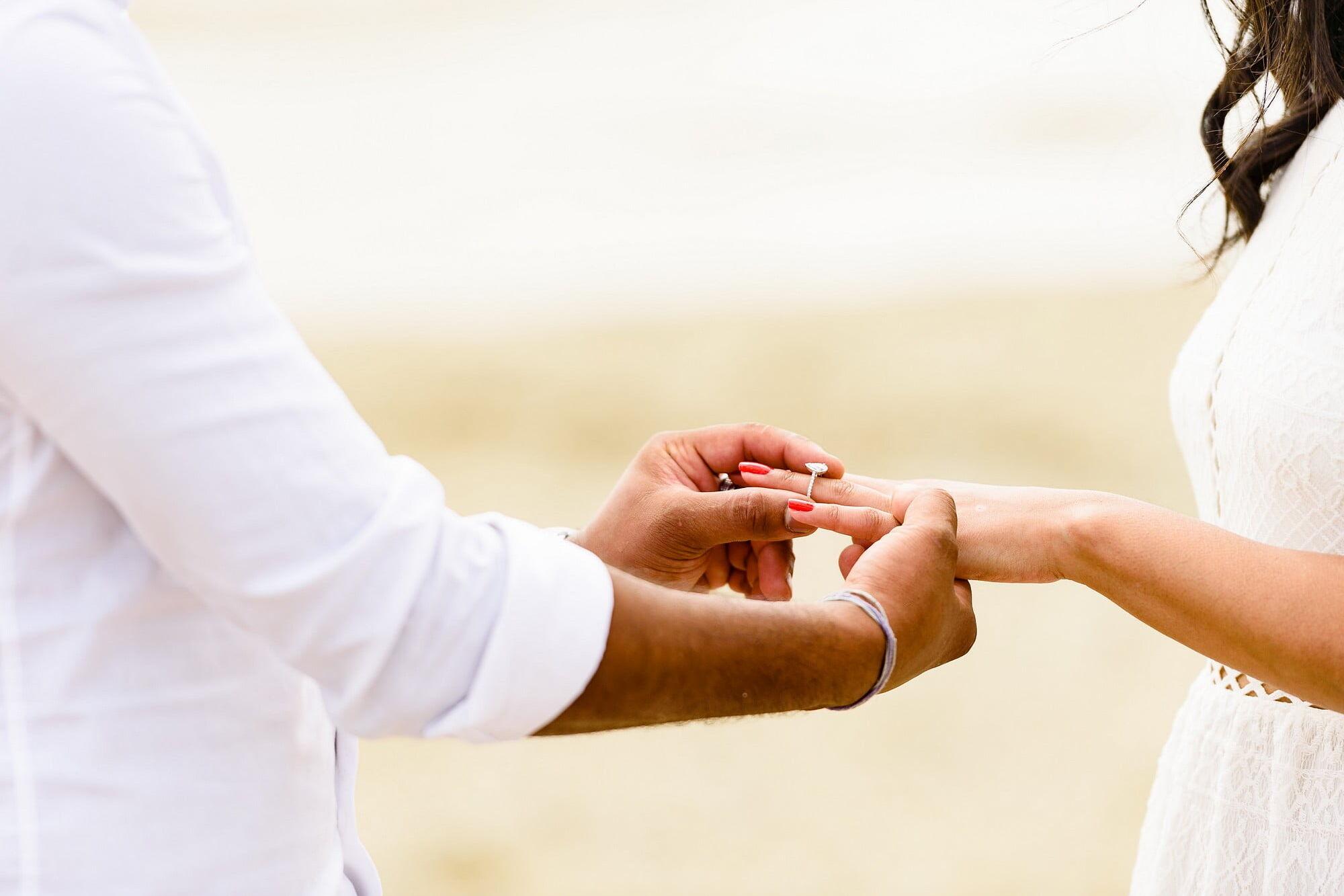 st-michaels-mount-wedding-proposal-12