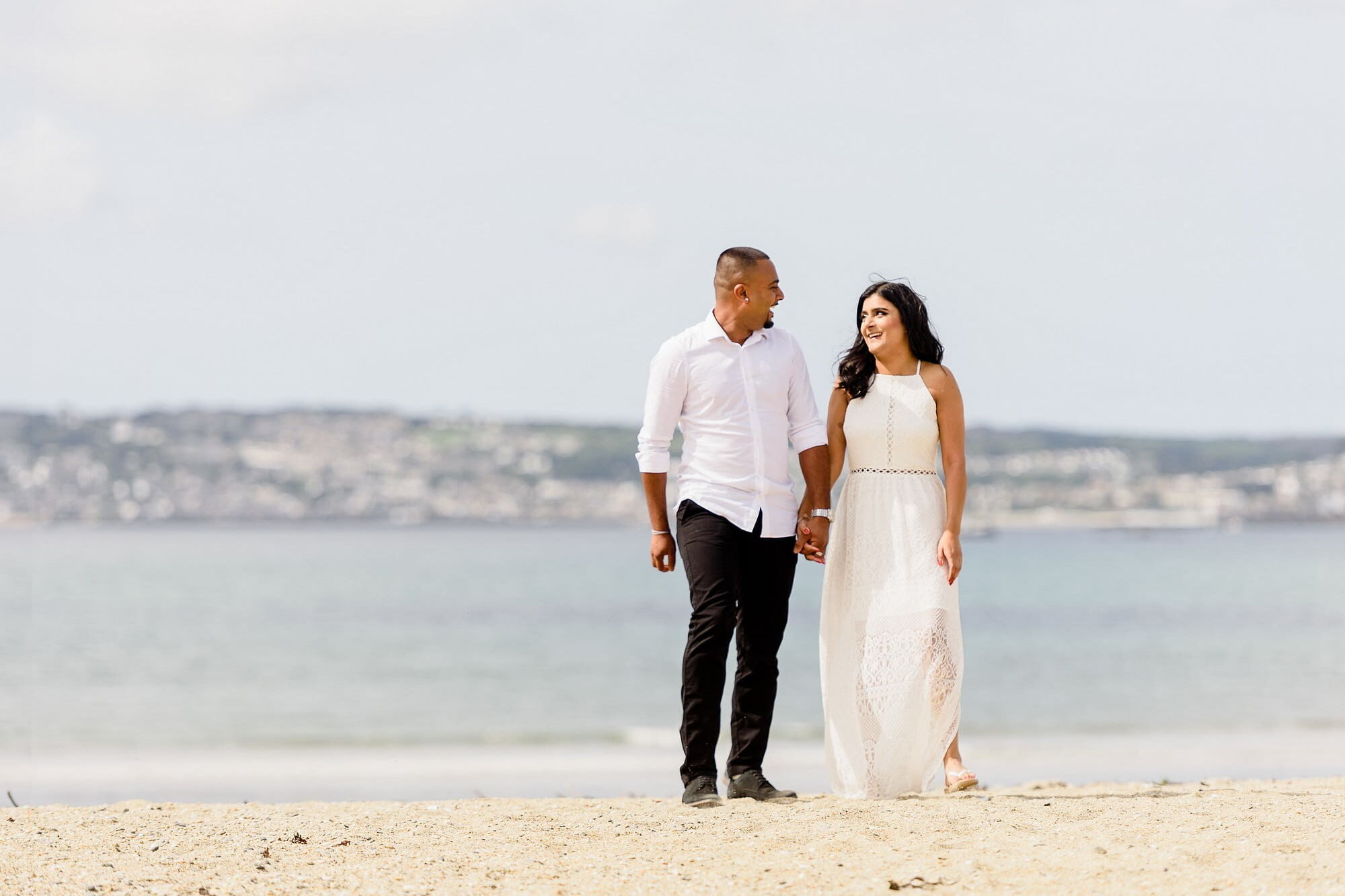 st-michaels-mount-wedding-proposal-3