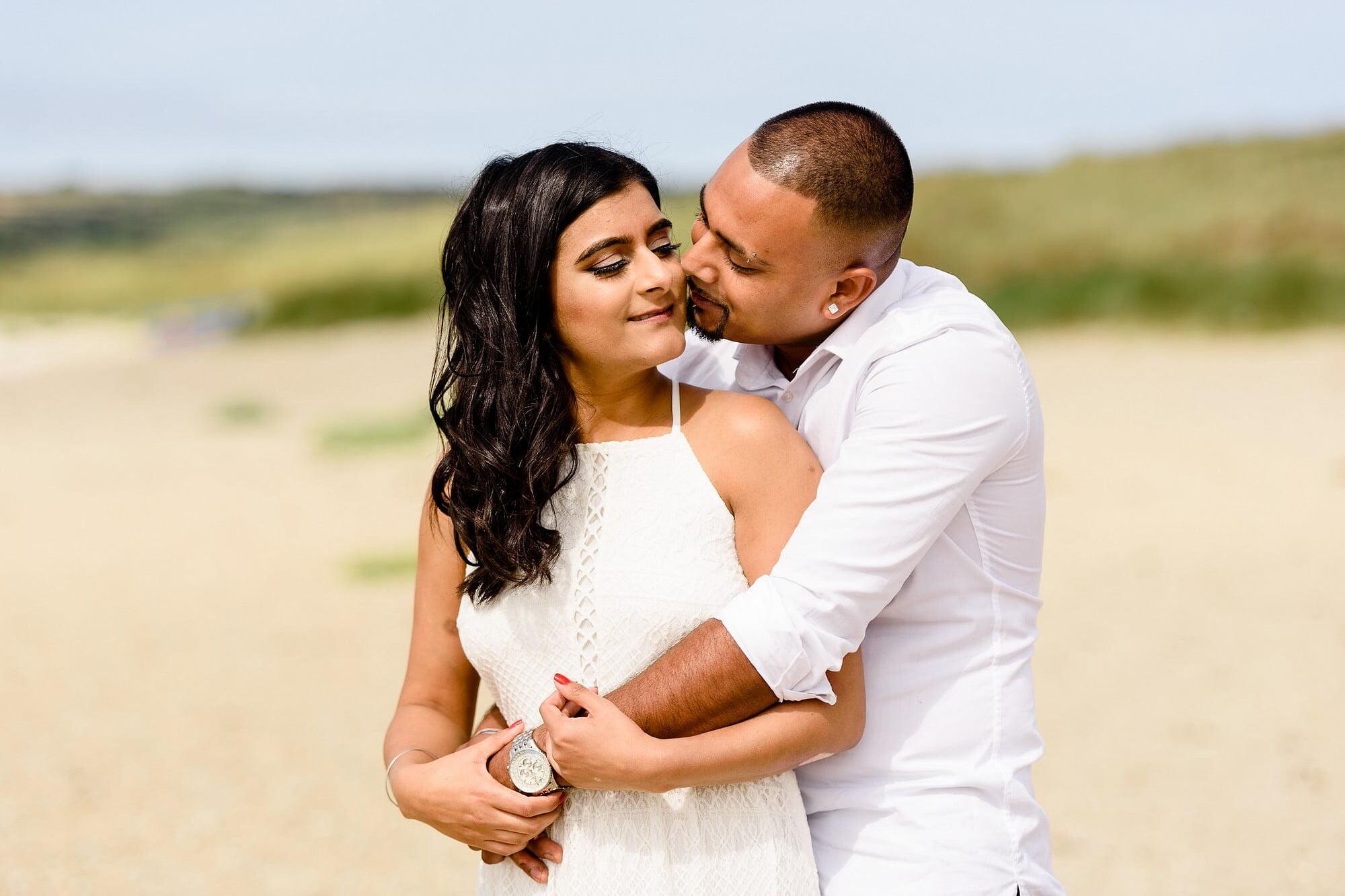 st-michaels-mount-wedding-proposal-4
