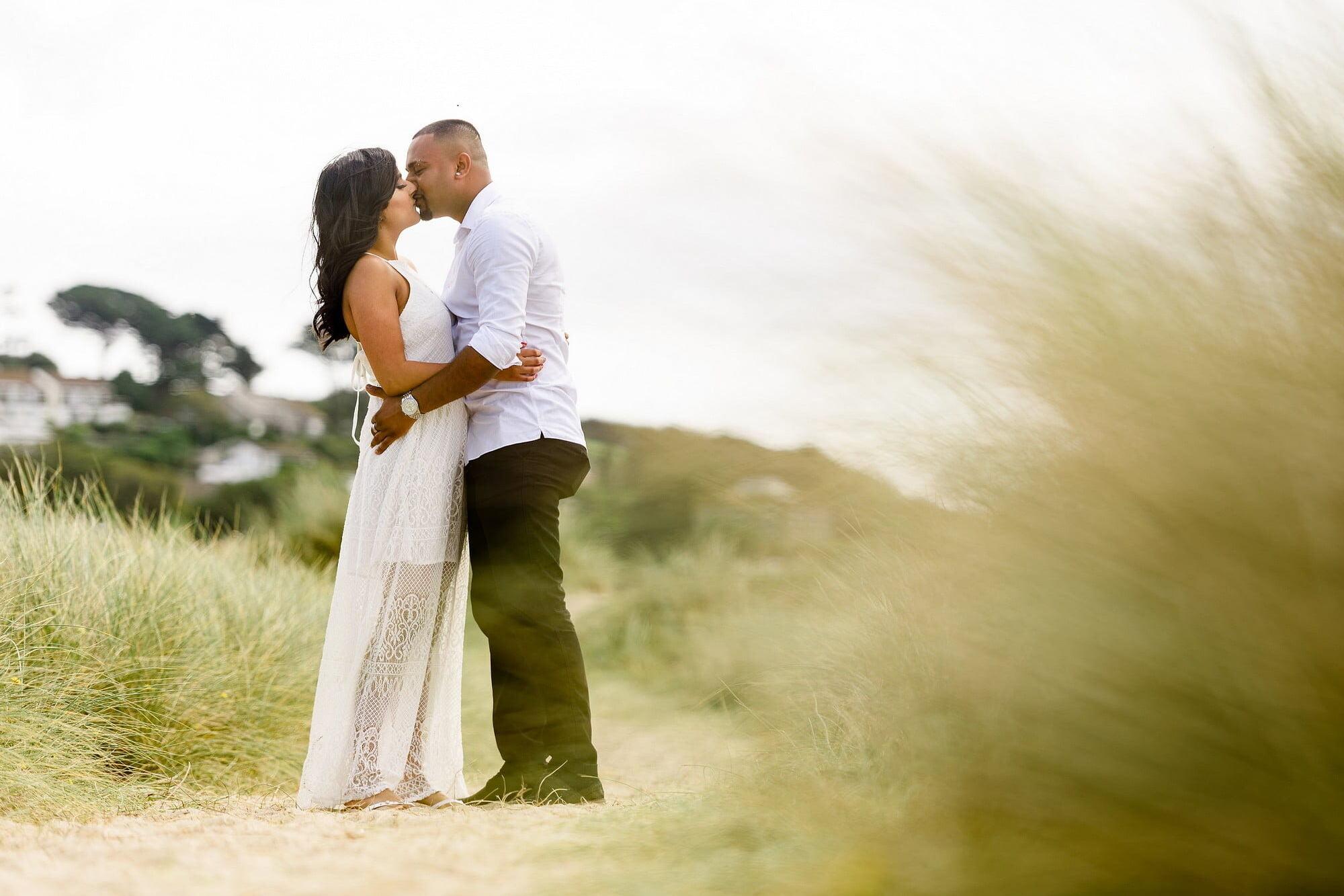 st-michaels-mount-wedding-proposal-5