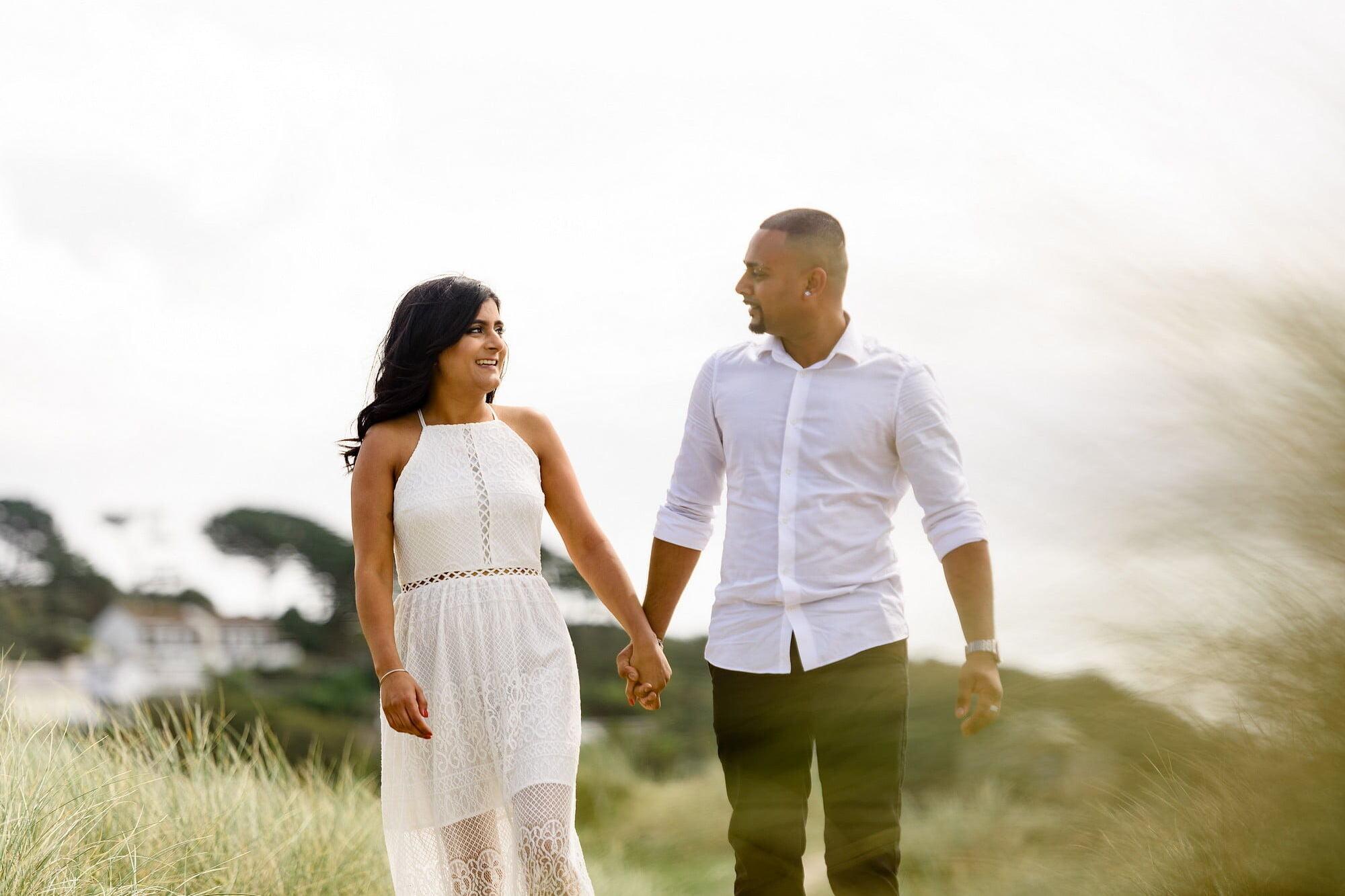 st-michaels-mount-wedding-proposal-6