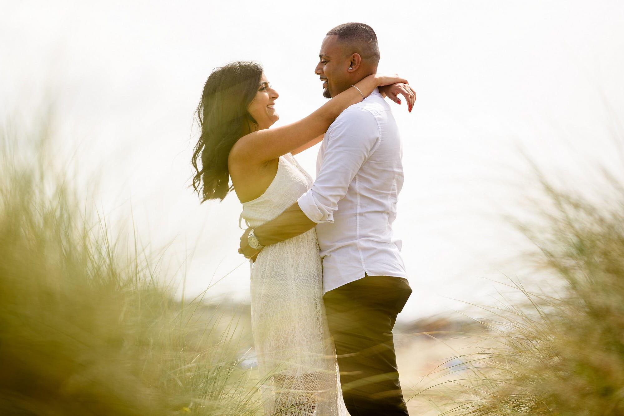 st-michaels-mount-wedding-proposal-7