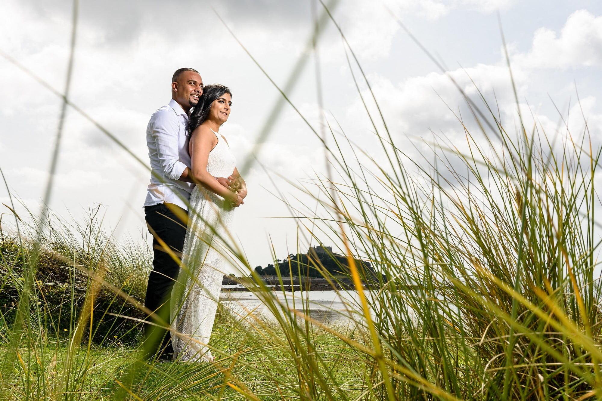 st-michaels-mount-wedding-proposal-8