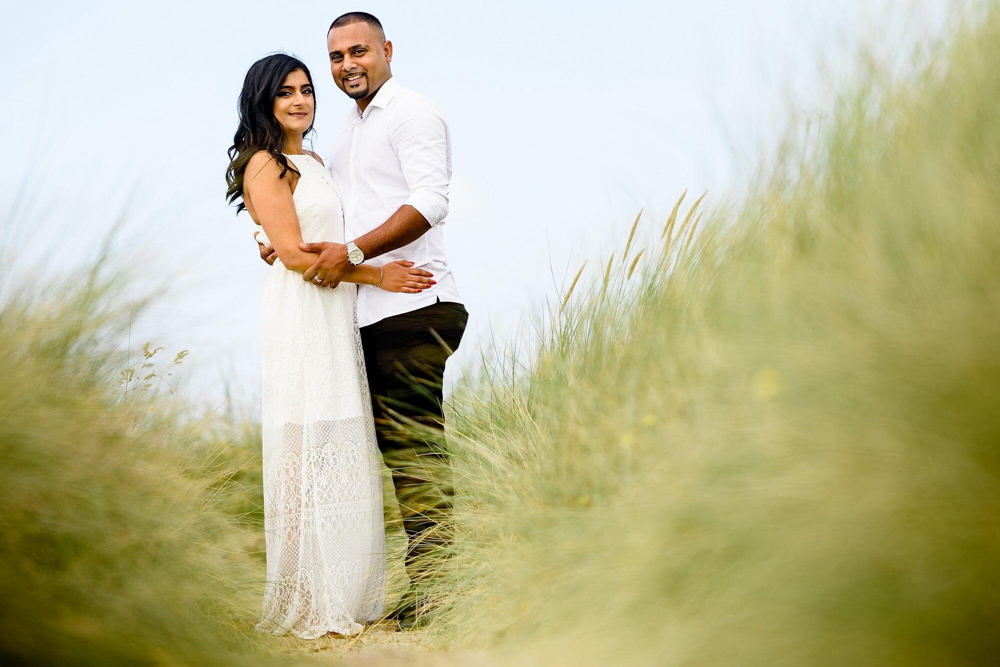 st-michaels-mount-wedding-proposal-9